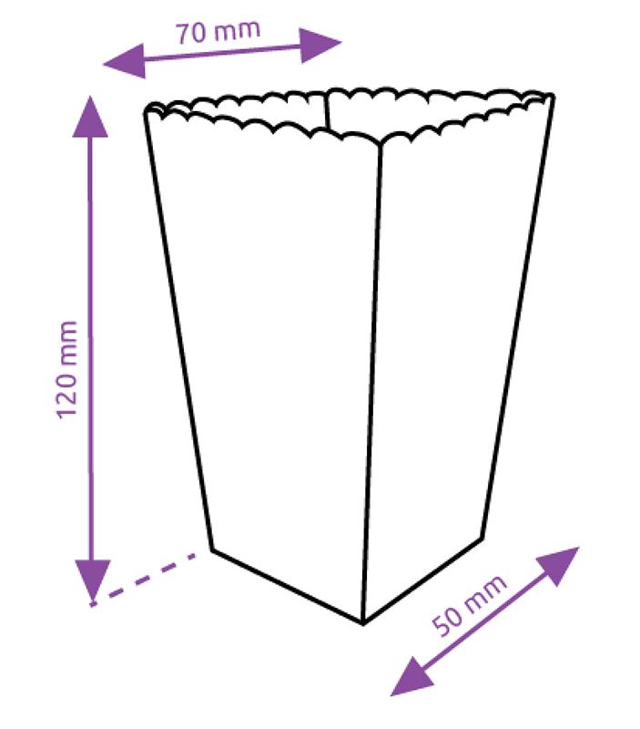 nahled-schema-popcorn